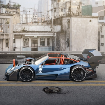 911-Porsche-Custom-F1-BIP-test-1.589-