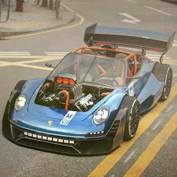 911-Porsche-Custom-F1-BIP-test-1.590-1