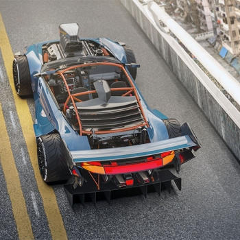 911-Porsche-Custom-F1-BIP-test-1.592-