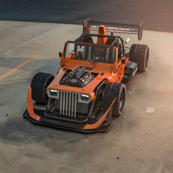 Jeep-F1-mutant-_-harley-davidson-1-BIP-1.656