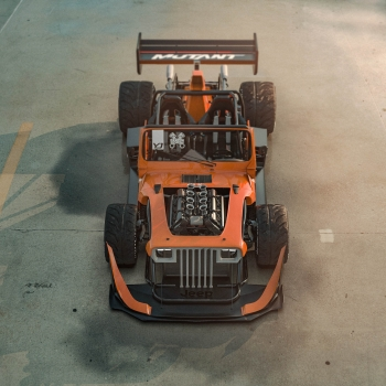 Jeep-F1-mutant-_-harley-davidson-1-BIP-1.660