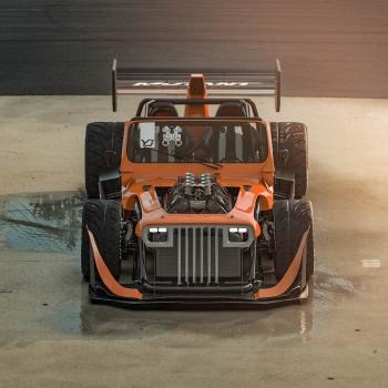 Jeep-F1-mutant-_-harley-davidson-1-BIP-1.661