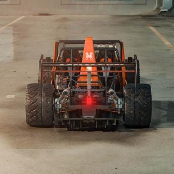 Jeep-F1-mutant-_-harley-davidson-1-BIP-1.662