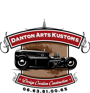 stickers-hot-rod-danton-2010