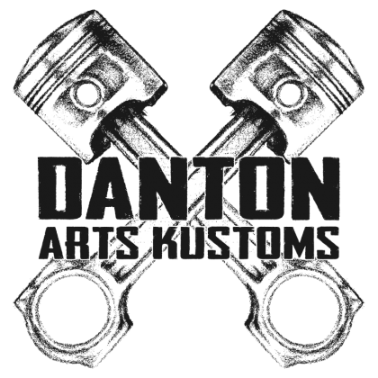 DANTON-logo-mini