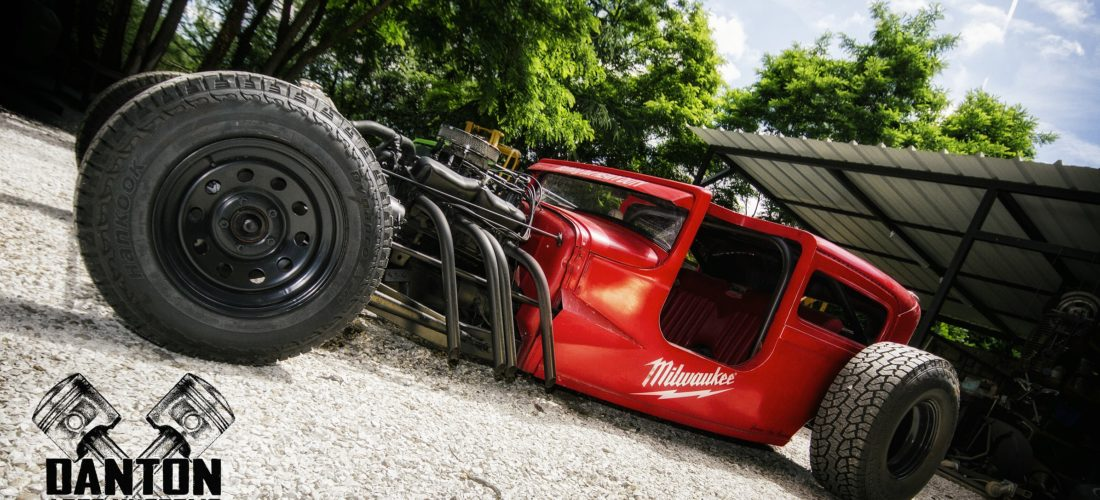 HOT-ROD-MILWAUKEE-DANTON-ARTS-KUSTOMS