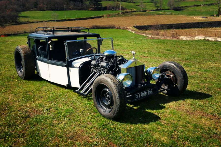 hot-rod-rod-rolls-royce-danton-top