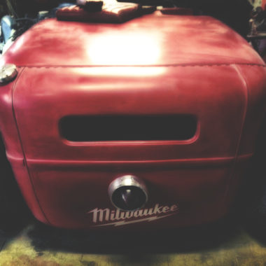 milwaukee-hot-rod-france-danton-03