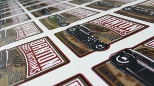 stickers-danton-hot-rod-bd