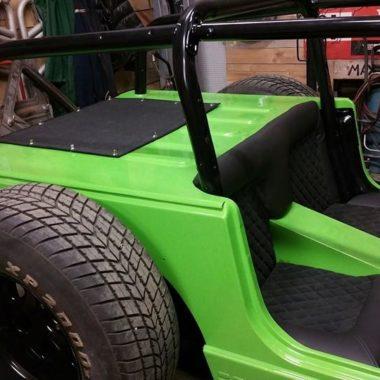 hot-rod-jeep-wrangler-danton-built-04