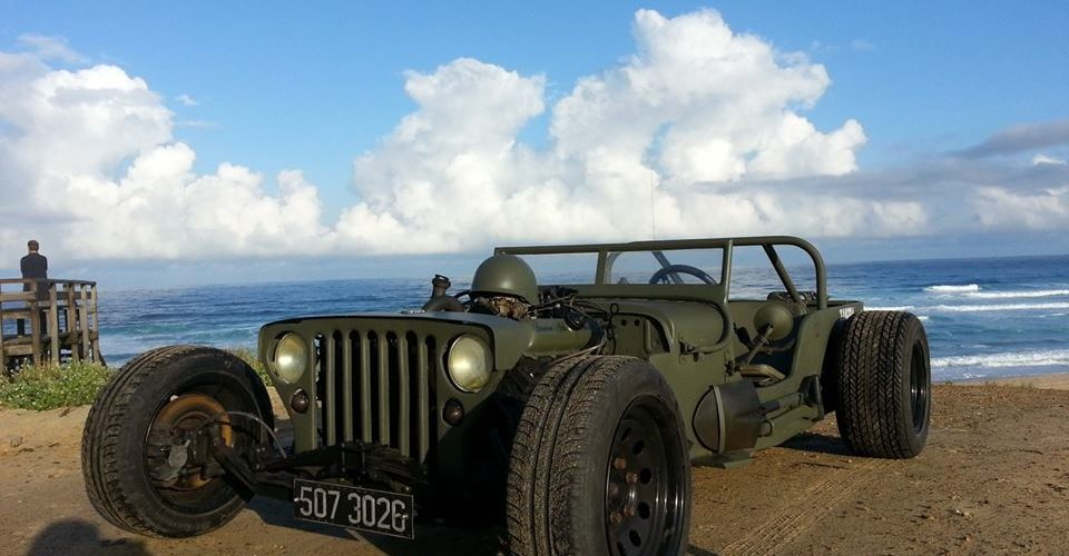 hot-rod-jeep-willys-danton-arts-kustoms-01