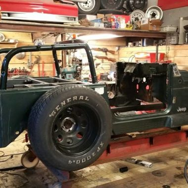 hot-rod-jeep-wrangler-danton-built-01