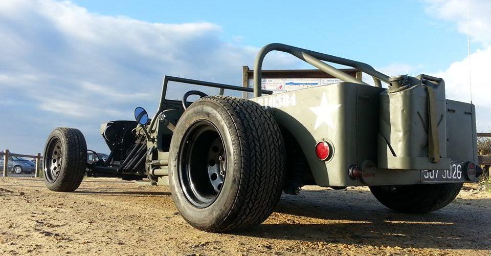 hot-rod-jeep-willys-danton-arts-kustoms-02