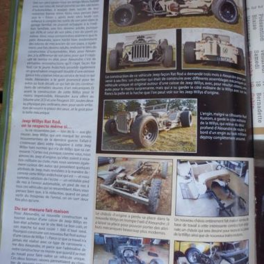 danton-arts-kustoms-willys-militaro-4x4-story-article
