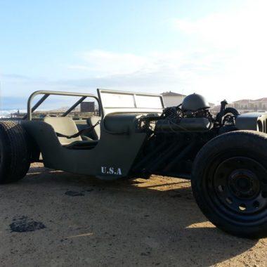 hot-rod-jeep-willys-danton-arts-kustoms-06