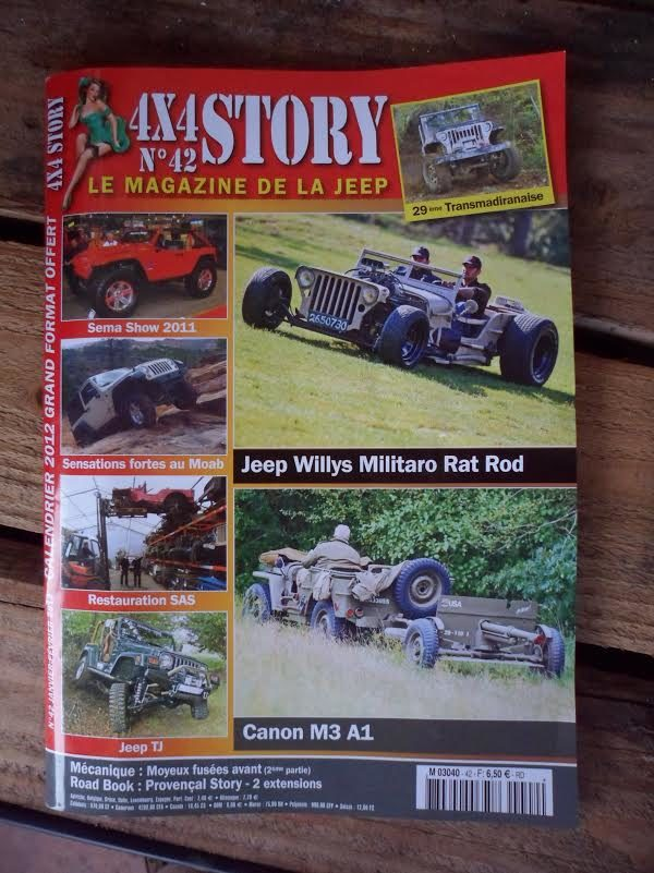 danton-arts-kustoms-willys-militaro-4x4-story-couv