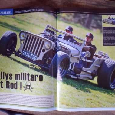 danton-arts-kustoms-willys-militaro-4x4-story