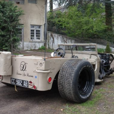 hot-rod-willys-1944-danton-arts-kustoms-06