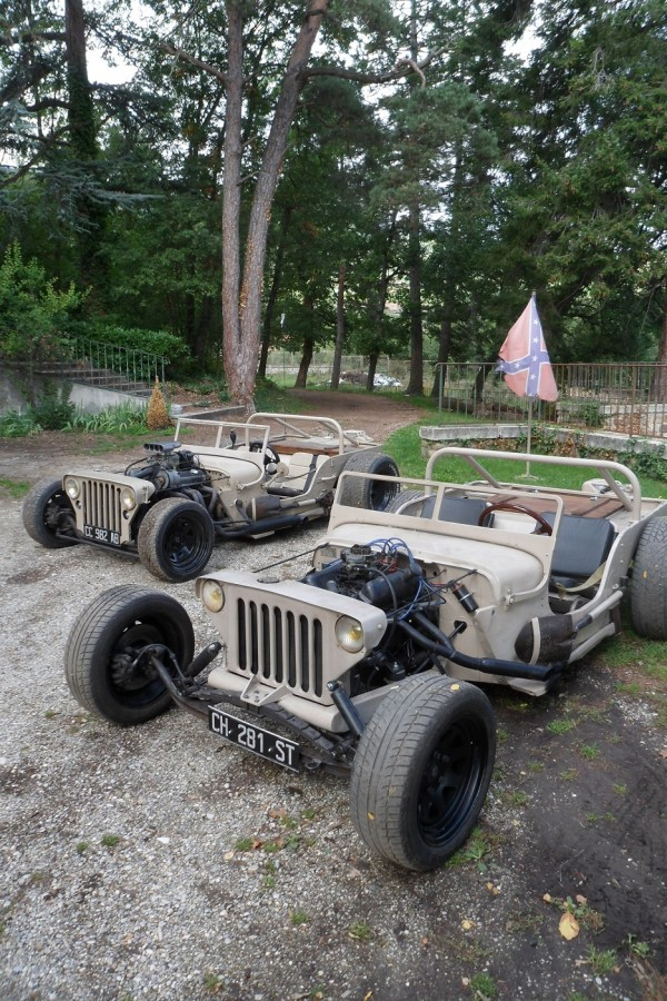 danton-arts-kustoms-willys-jeep-rod-2