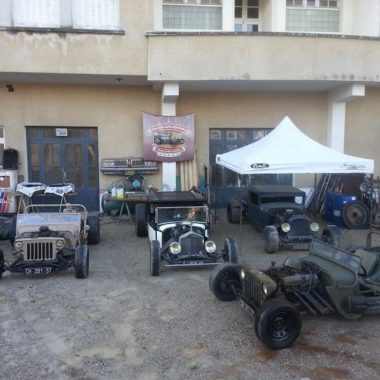 danton-arts-kustoms-willys-jeep-rod