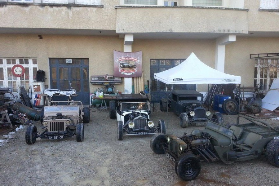 danton-arts-kustoms-willys-jeep-rod