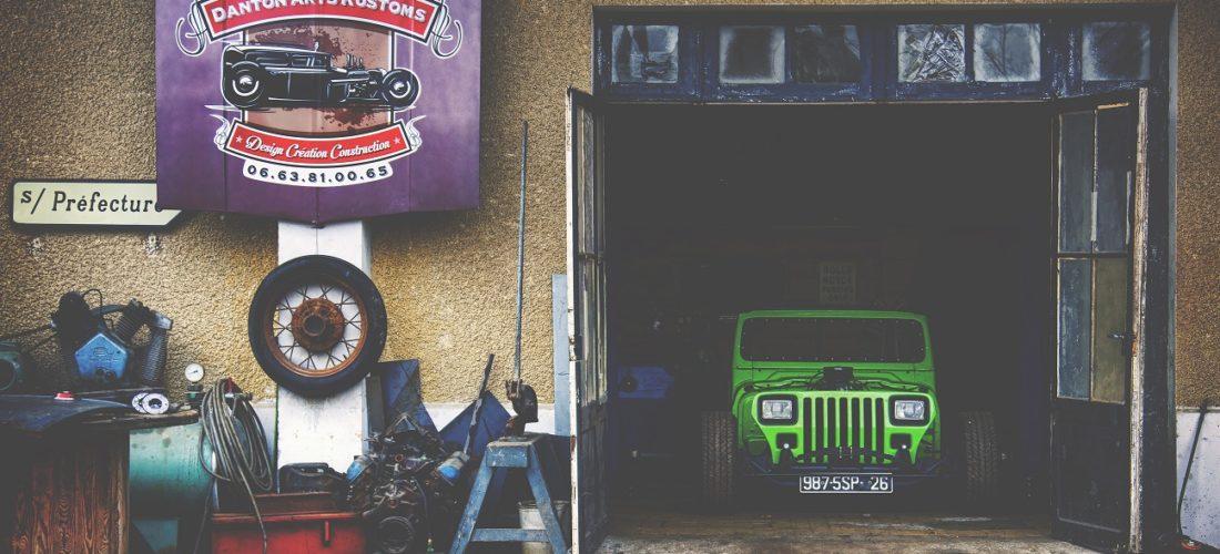 danton-hot-rod-jeep-wrangler-bd