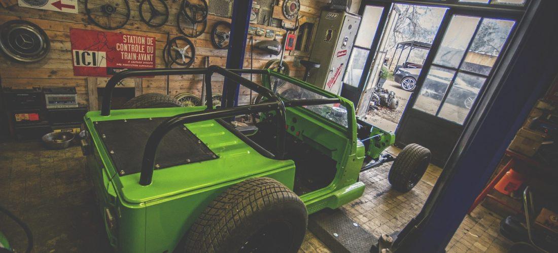 jeep-wrangler-hot-rod-danton-bd