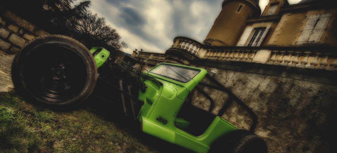 jeep-wrangler-hot-rod-danton-cover
