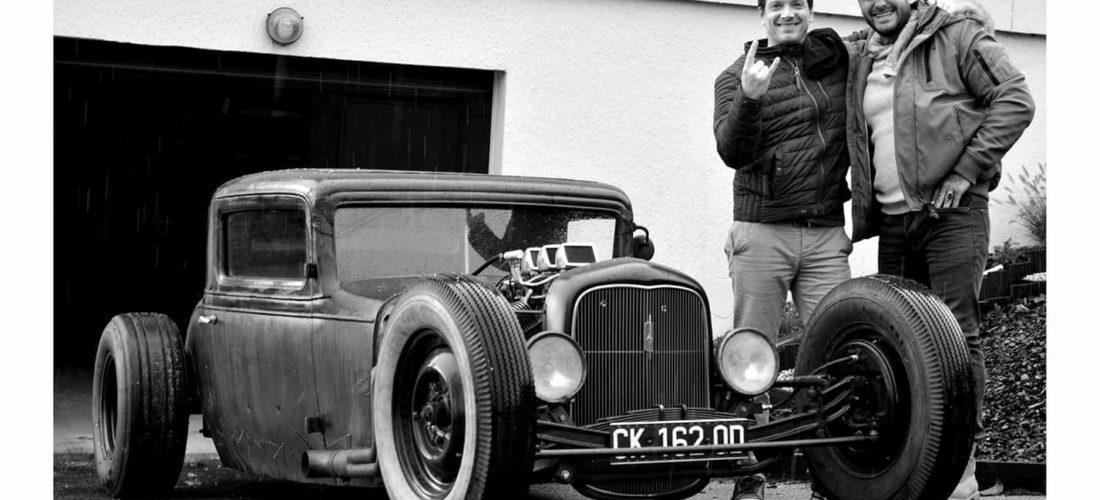 chevrolet1932-hotrod-danton-arts-kustoms5