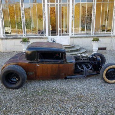 chevrolet1932-hotrod-danton-arts-kustoms2
