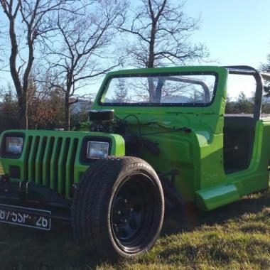 hot-rod-jeep-wrangler-danton-final