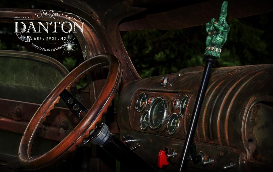 hot-rod-gmc-danton-arts-kustoms-4