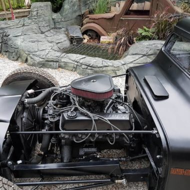 Jeep-station-wagon-danton-arts-kustoms-6