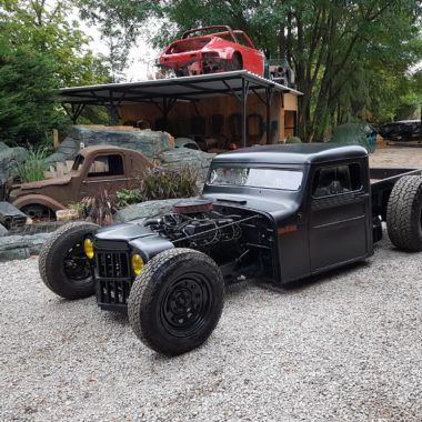 Jeep-station-wagon-danton-arts-kustoms-2