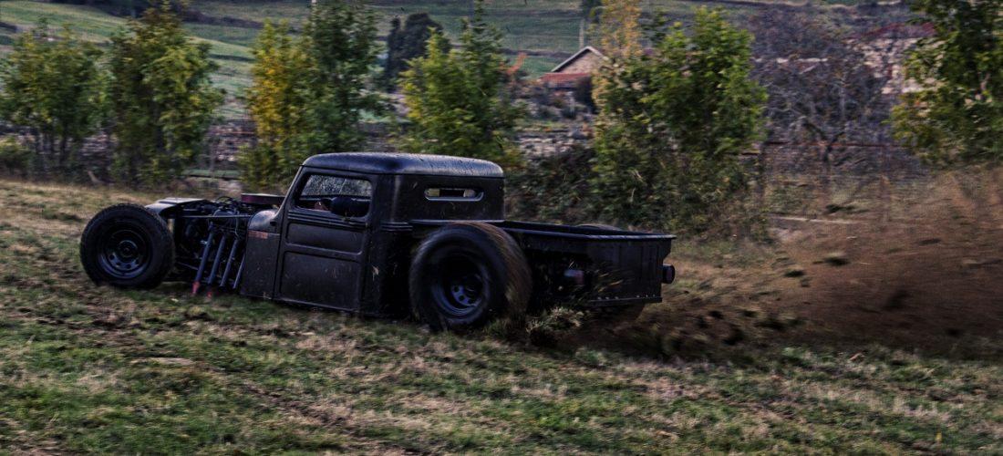 jeep_wagon_danton_arts_kustoms_race