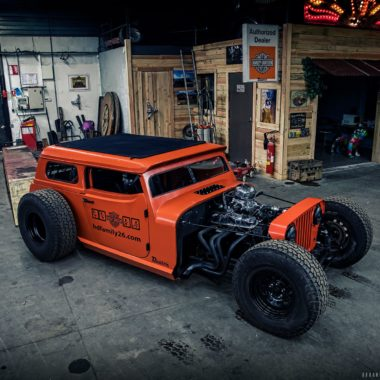 danton-arts-kustoms-hd-valence-family-26-arkane-workshop8