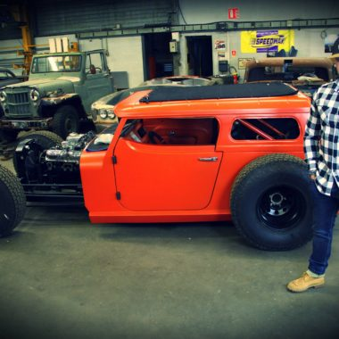 danton-arts-kustoms-hd-valence-family-26-222
