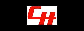 C-HERVE